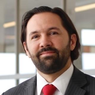 Patricio Anguita O.