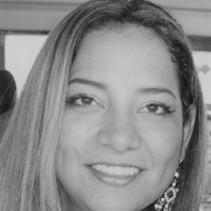 Diana Carvajal G.