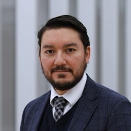 Alejandro Miranda Montecinos