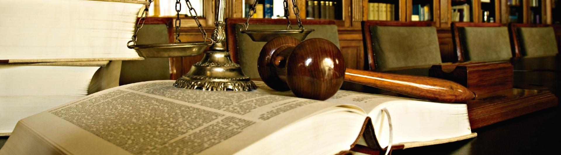 Diplomado en Tutela de los Derechos Fundamentales