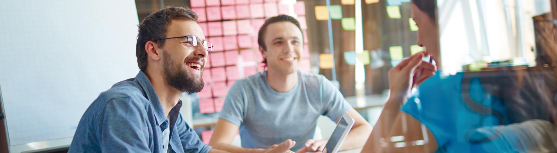 Curso La medición y mejora continua en la gestión de la experiencia de clientes