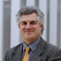 Gian Franco Rosso Elorriaga