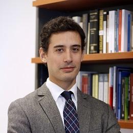 Rodrigo Guerra Espinosa