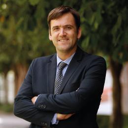 Felipe Wilson L.