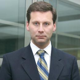 Jaime Arancibia Mattar