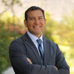 Ricardo Leiva Soto