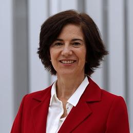 María Sara Rodríguez Pinto