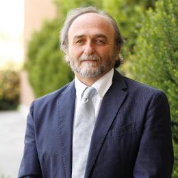 Dr. Andrei Wolnitzky Rodríguez