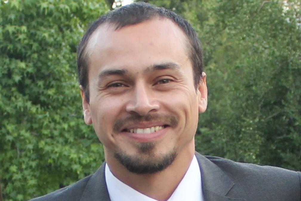 Alejandro Sepúlveda