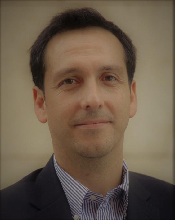 Andrés Young Barrueto