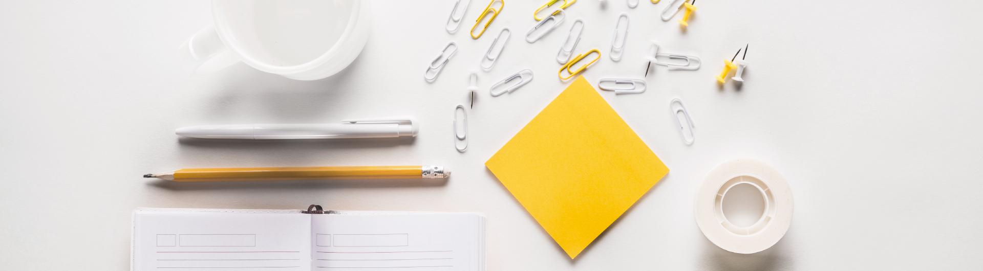 Magíster en Educación Mención en Políticas Educativas o Dirección Proyectos Educativos