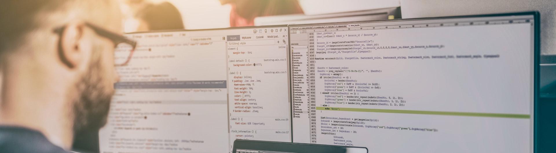 Curso de Administración de Base de Datos y Computación