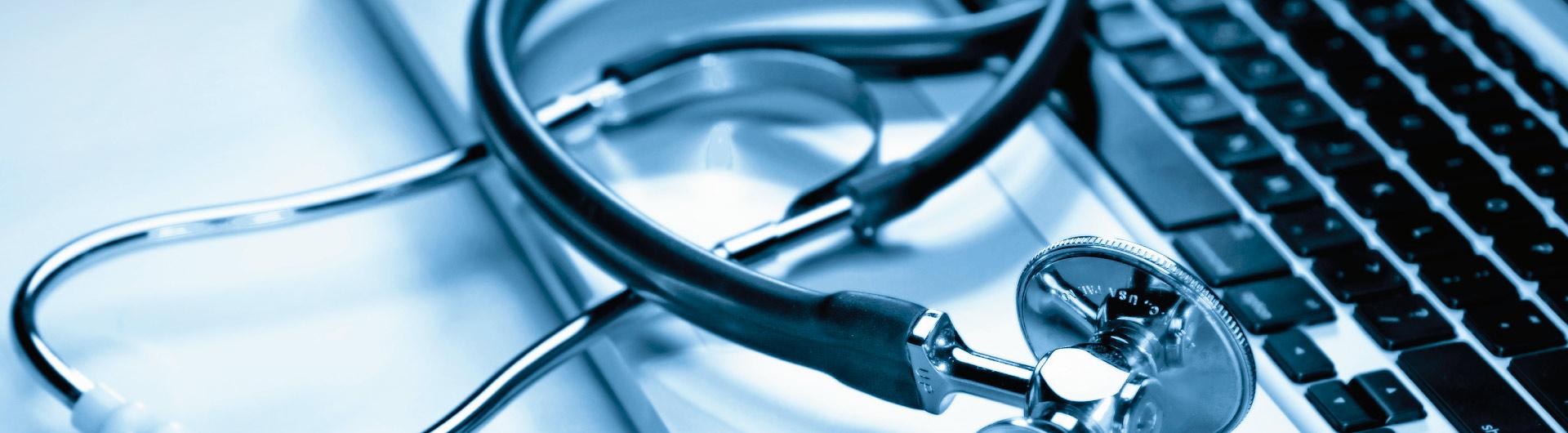 Magíster en Administración y Gestión en Salud