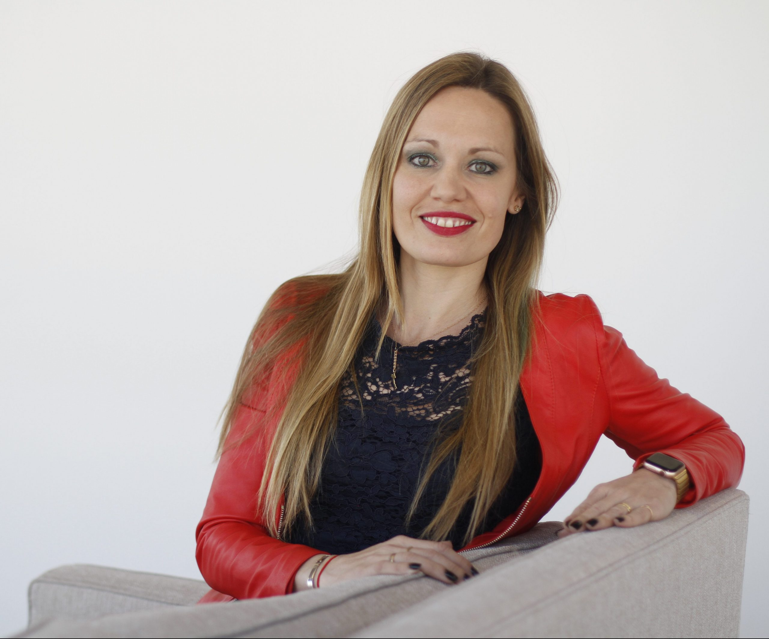 Carla Vairetti