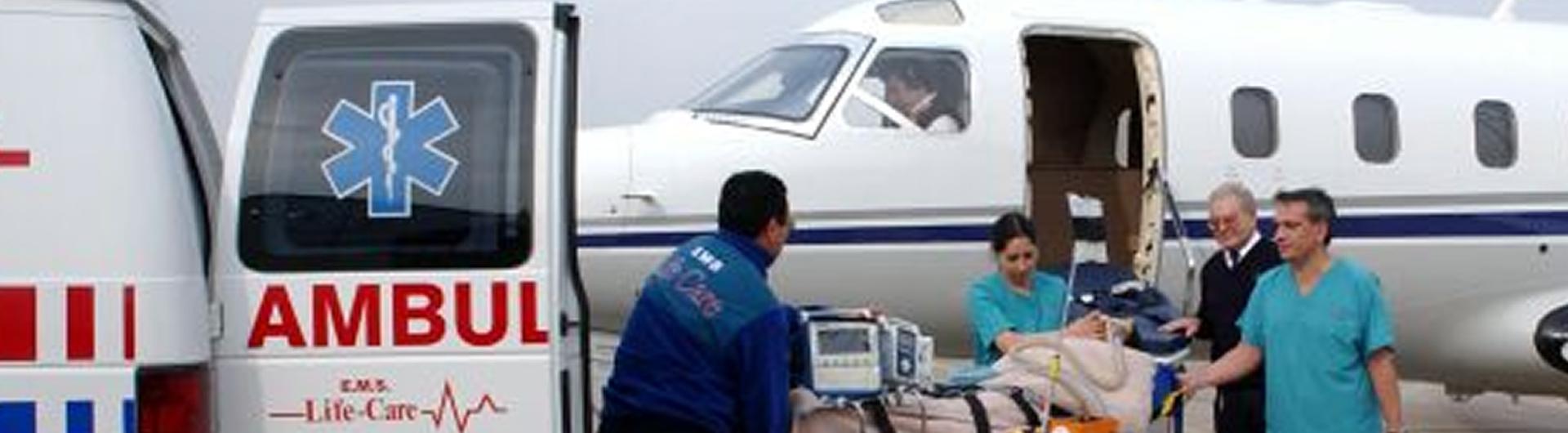 Diplomado de Enfermería en atención del Paciente en situación de Urgencia