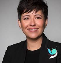 Dra. María José Muñoz