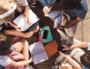 Matemáticas: Diagnóstico, Educación y Buenas Prácticas