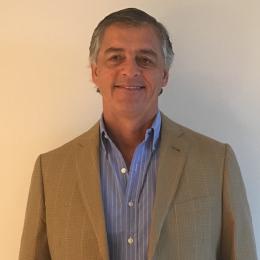 Dr. Fernando Ramírez Skinner