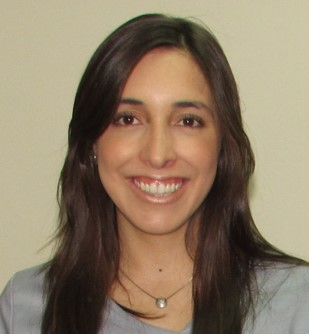 Dra. Florencia Novoa Valdés