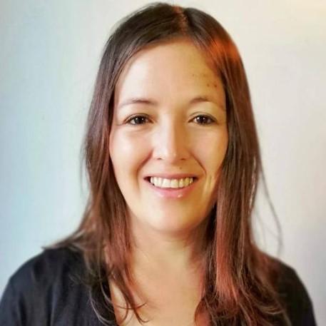 Carolina Barrueto