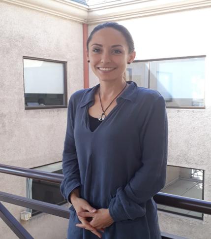Livia Narbón Fernández