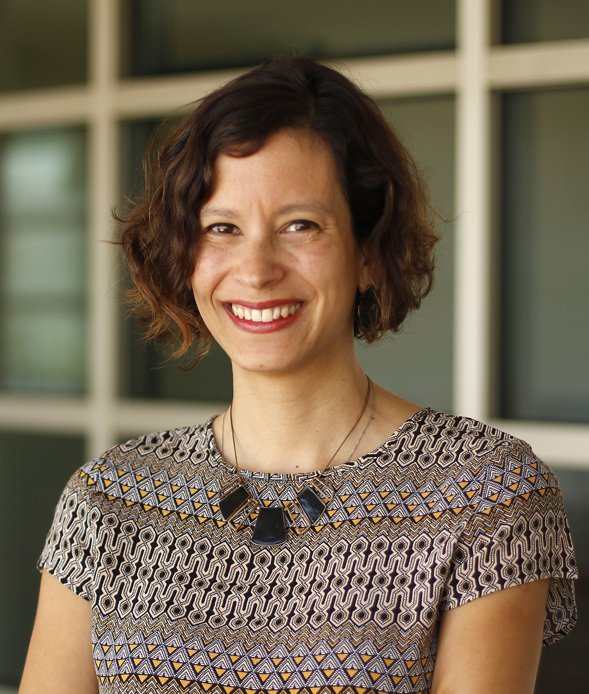 Julieta Ogaz Sotomayor