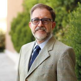 Dr. Nelson Pinto Carrasco