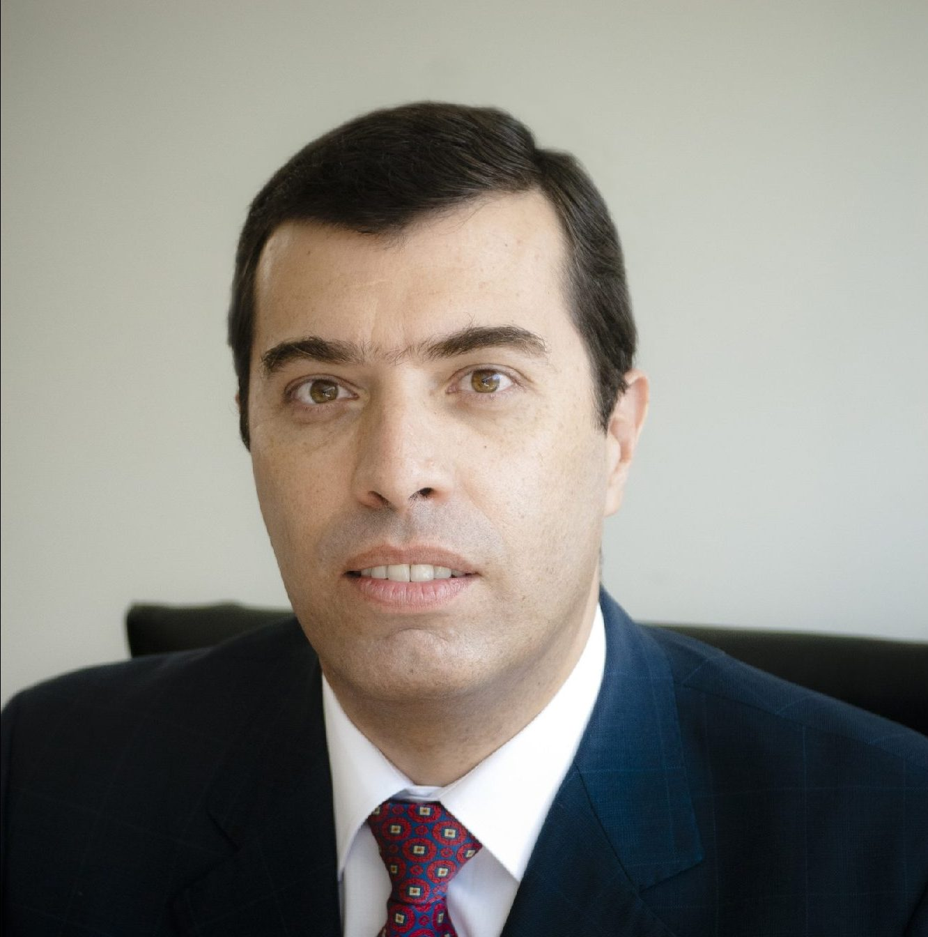 Nicolás Varela P.