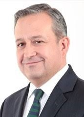 Pablo Gómez H.