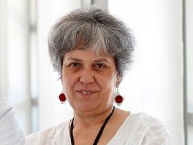 Patricia Matus C.