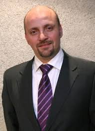 Rodrigo Bosch E.