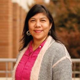 Alejandra Rojas Rivera