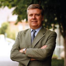 Álvaro Giménez J