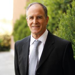 Dr. Antonio Sanz Ruiz