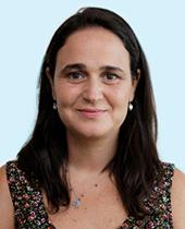 Carol Bown Sepúlveda