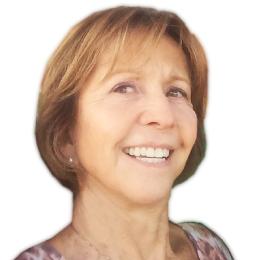 Dra. Soledad Urzúa - Conferencista nacional