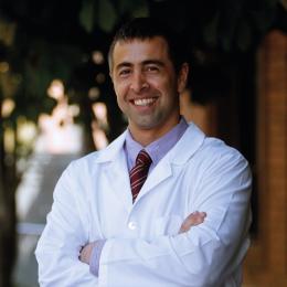 Eduardo Mahn Artega