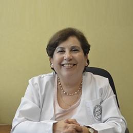 Helia Morales Medina