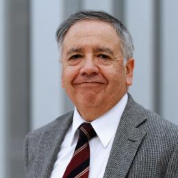 Hernán Corral Talciani