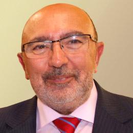 Ignacio Socías Piarnau