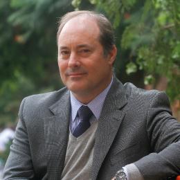 Jaime Anguita García