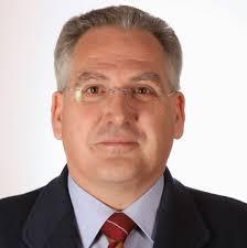 José Antonio Alcázar C.