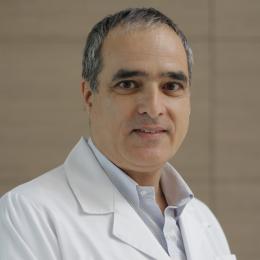 Dr. José Matas