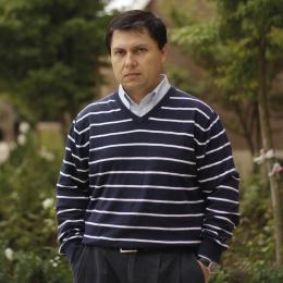 Juan Pérez