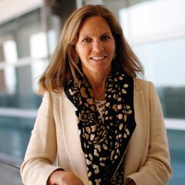 Karin Jürgensen