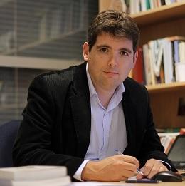 Daniel Mansuy
