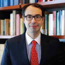 Manuel Bernet Páez
