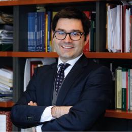 Marcelo Mardones Osorio