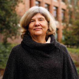 Marianne Beuchat R.