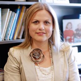 Mariarita Bertuzzi